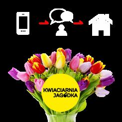 ikony kwiaciarnia1